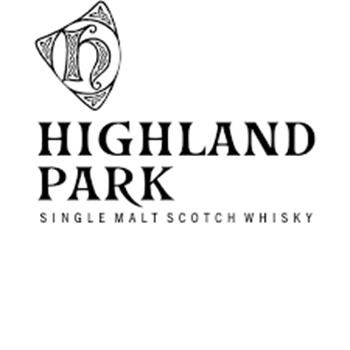 Bilder für Hersteller Highland Park