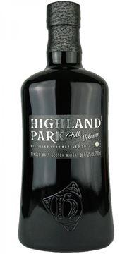 Bild von Full Volume - Highland Park