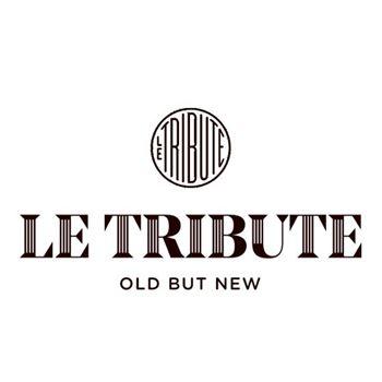 Bilder für Hersteller Le Tribute