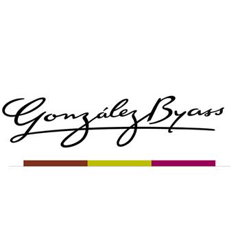 Bilder für Hersteller Gonzalez Byass