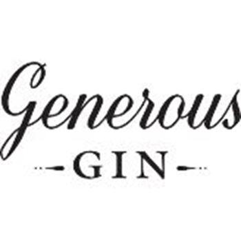 Bilder für Hersteller Generous Gin
