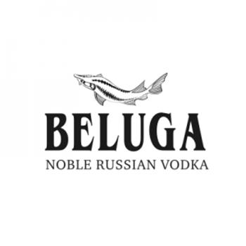Bilder für Hersteller Beluga