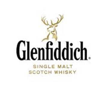 Bilder für Hersteller Glenfiddich