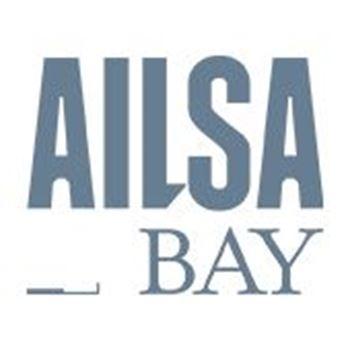 Bilder für Hersteller Ailsa Bay