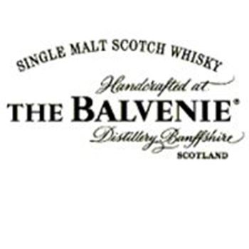 Bilder für Hersteller Balvenie