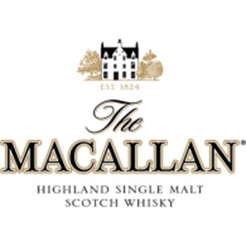 Bilder für Hersteller The Macallan