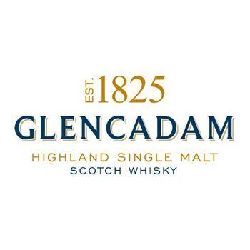 Bilder für Hersteller Glencadam
