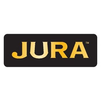 Bilder für Hersteller Jura