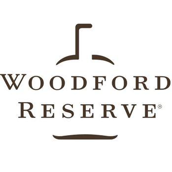Bilder für Hersteller Woodford Reserve