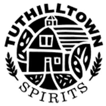 Bilder für Hersteller Tuthilltown Spirits