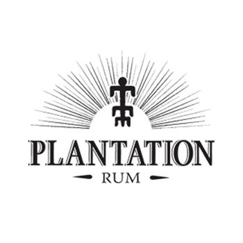 Bilder für Hersteller Plantation