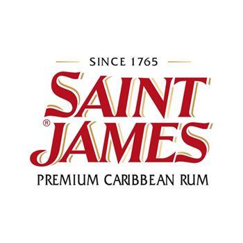 Bilder für Hersteller Saint James