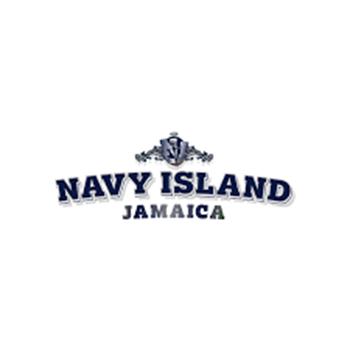 Bilder für Hersteller Navy Island