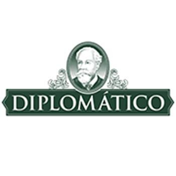 Bilder für Hersteller Diplomatico