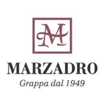 Bilder für Hersteller Marzadro