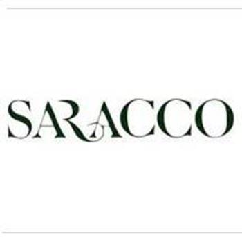 Bilder für Hersteller Paolo Saracco