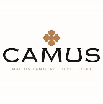 Bilder für Hersteller Camus Cognac