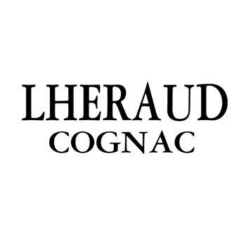 Bilder für Hersteller Lheraud Cognac