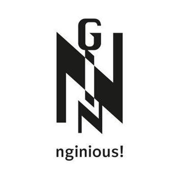 Bilder für Hersteller Nginious!