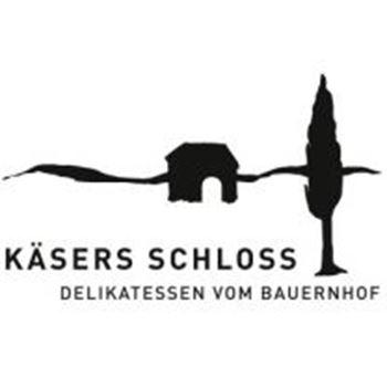 Bilder für Hersteller Käsers Schloss swiss Spirits