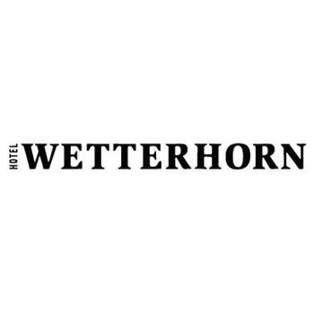 Bilder für Hersteller Hotel Wetterhorn