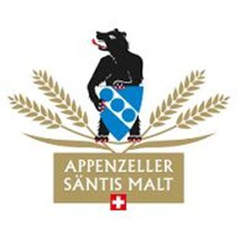 Bilder für Hersteller Säntis Malt