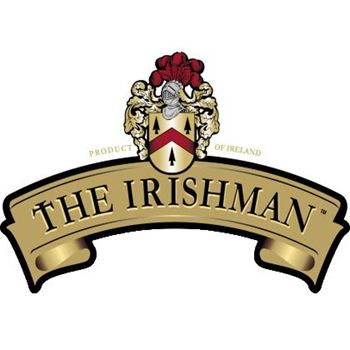 Bilder für Hersteller The Irishman