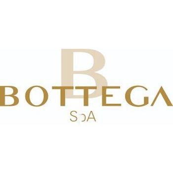 Bilder für Hersteller Distilleria Bottega