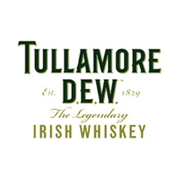 Bilder für Hersteller Tullamore D.E.W.