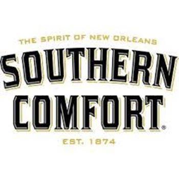 Bilder für Hersteller Southern Comfort