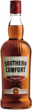 Bild von Southern Comfort Original - Southern Comfort