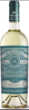 Bild von Chardonnay Terre di Chietti IGT - Gran Sasso