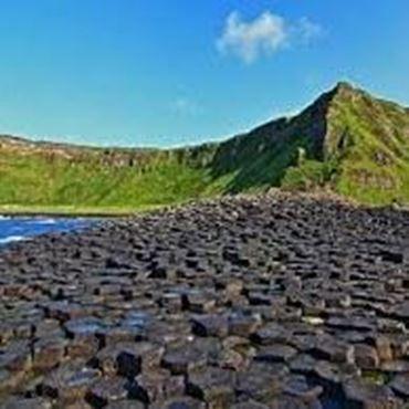 Bild für Kategorie Schottland, Speyside