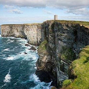 Bild für Kategorie Schottland, Orkney