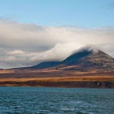 Bild für Kategorie Schottland, Jura Island
