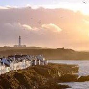 Bild für Kategorie Schottland, Isle of Islay