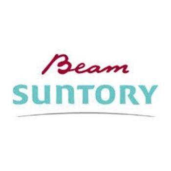 Bilder für Hersteller Beam Suntory Inc.