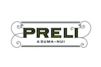 Bilder für Hersteller Preli