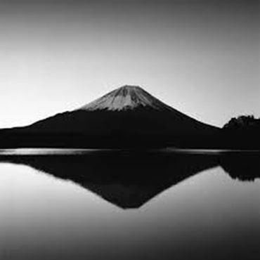 Bild für Kategorie Japan