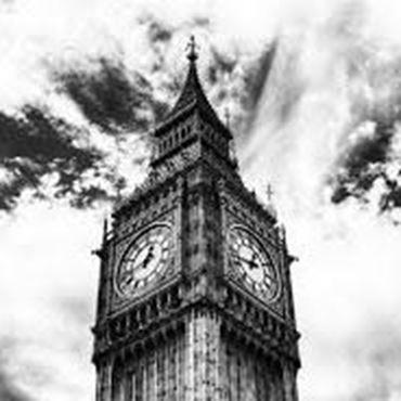 Bild für Kategorie Vereinigtes Königreich