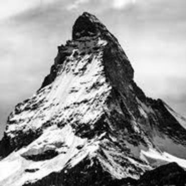 Bild für Kategorie Schweiz