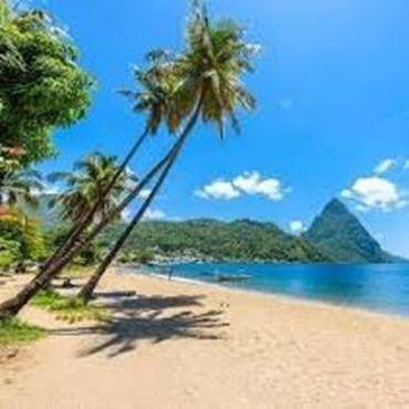 Bild für Kategorie Karibik