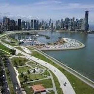 Bild für Kategorie Panama