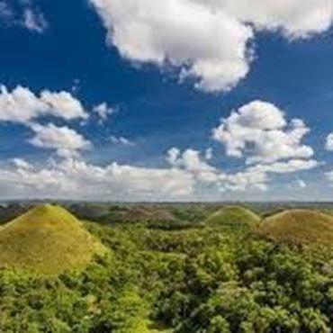 Bild für Kategorie  Philippinen