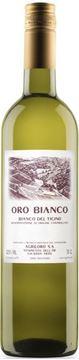 Bild von Oro Bianco DOC - Agriloro SA