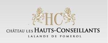 Bilder für Hersteller Château Les Hauts-Conseillants - Famille Burotte