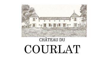 Bilder für Hersteller Château du Courlat - Famille Bourotte
