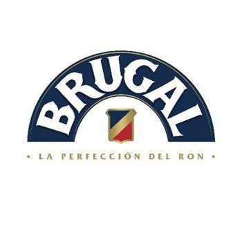 Bilder für Hersteller Brugal