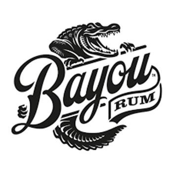 Bilder für Hersteller Bayou Rum