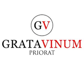 Bilder für Hersteller Gratavinum